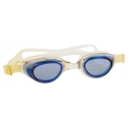 """SIL JUNIOR SOFTEE"" GAFAS NATACION"