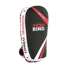 "PAO PIEL ""Top-Ring Let's Fight"""