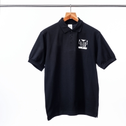 "POLO NEGRO ""COLOMA TEAM"""