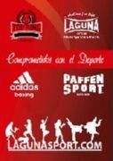 Laguna Sport, comprometidos con el deporte