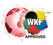wkf approved laguna sport