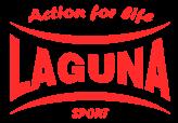 LagunaSport