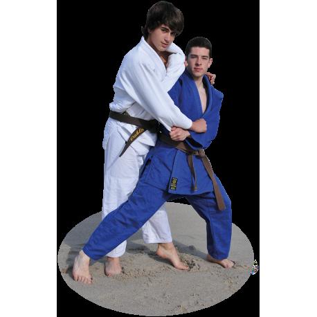 "Judogi ""MASTER"" blanco 750gr"