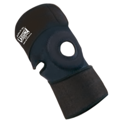 SHORT KNEECAP PAD