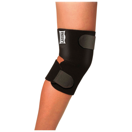 ADJUSTABLE KNEECAP