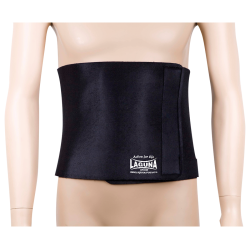 ADJUSTABLE GIRDLE