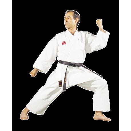 Kimono Karate Suprem Competicion Kata