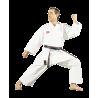 Kimono karate Suprem Competición KATA