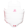 KWF KIOKUSHINKAI MALE CHEST PROTECTOR