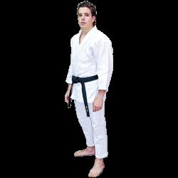 """Kimono Judo competición 950gr """"Grand Master"""""""
