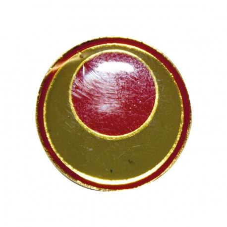 Pin Karate Shotokan
