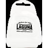 LAGUNA SPORT MOUTHGUARD CASE