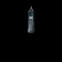 PVC BAG 140X35 CM 50 KG.