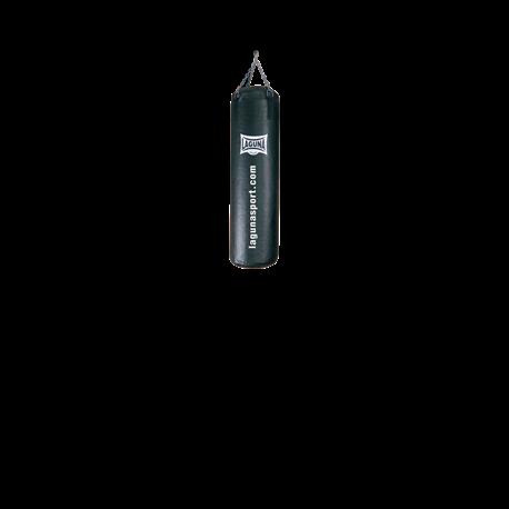 SACO PVC 140X35 CM 50 KG