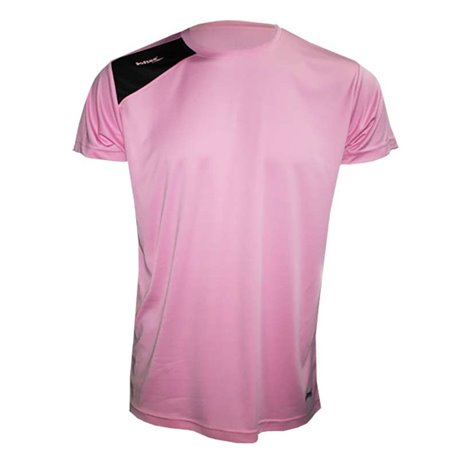 Camiseta Softee FULL color Rosa