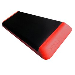 TABLA DE STEP PROFESIONAL ROJO