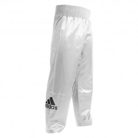 Raso Adidas Lagunasport Adidas Raso Blanconegro Pantalon Blanconegro Raso Pantalon Pantalon Lagunasport Adidas q4nx675