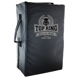 TRAINING TOP RING KICK SHIELD