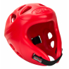 "SAP CASCO EVA ""X FIGHTER"" ROJO"