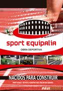 Sport Equipalia Laguna Sport