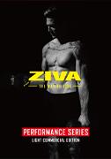 Ziva Performance Series