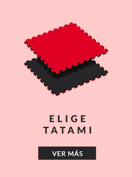 ¿Buscas Tatami?