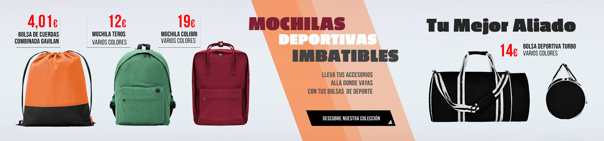 SLIDER-HOME-mochilas