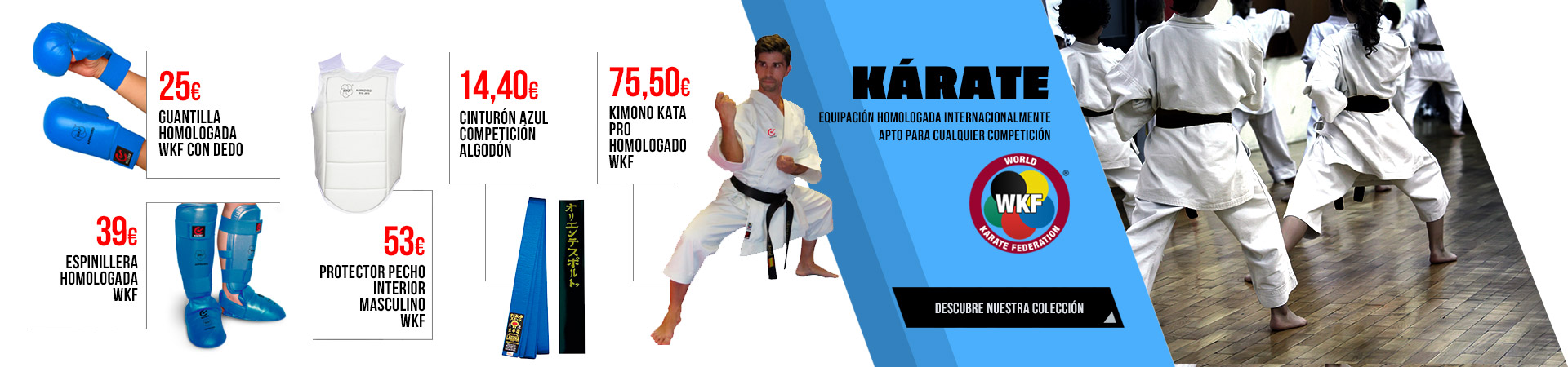 Slider-home-11-01-19--KARATE-2