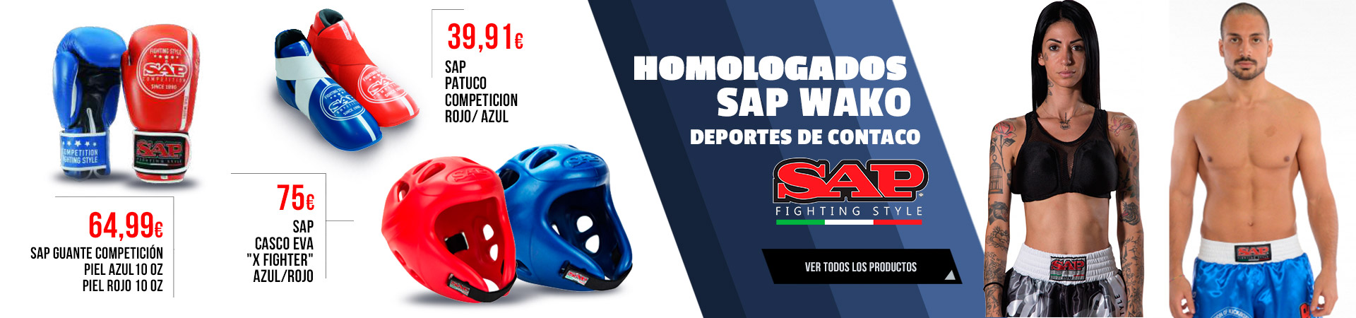 Slider-home-guantess20-HOMOLAGOS-WAKO-