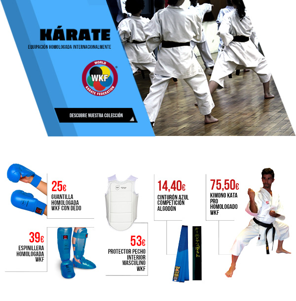 Slider-movil-11-01-19--KARATE2