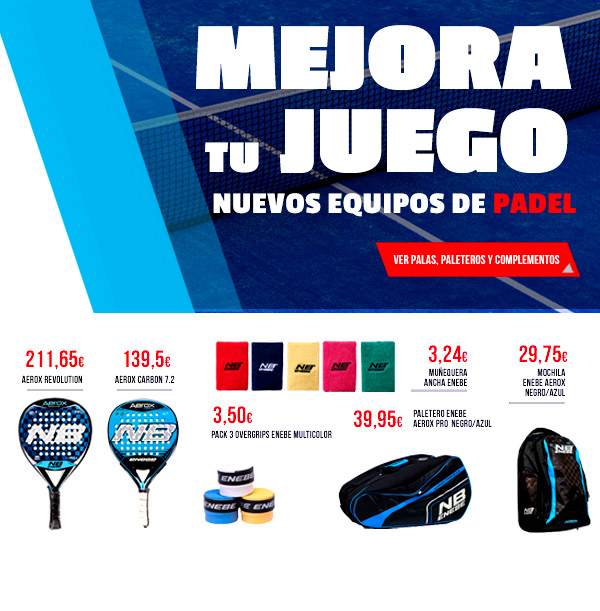 Slider-movil-PADEL-2