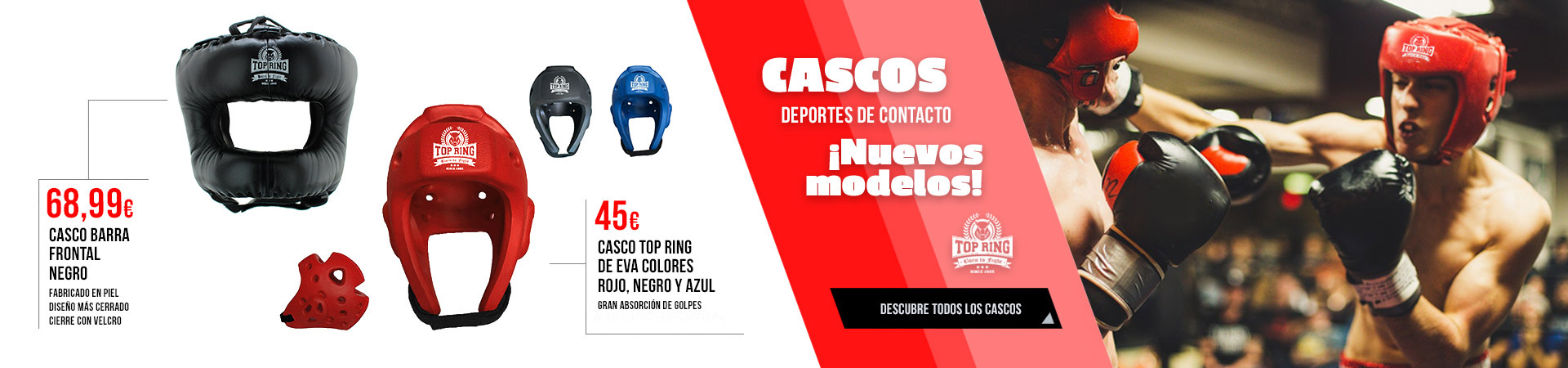 casco-home-2