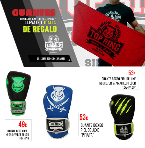 guantes--movil