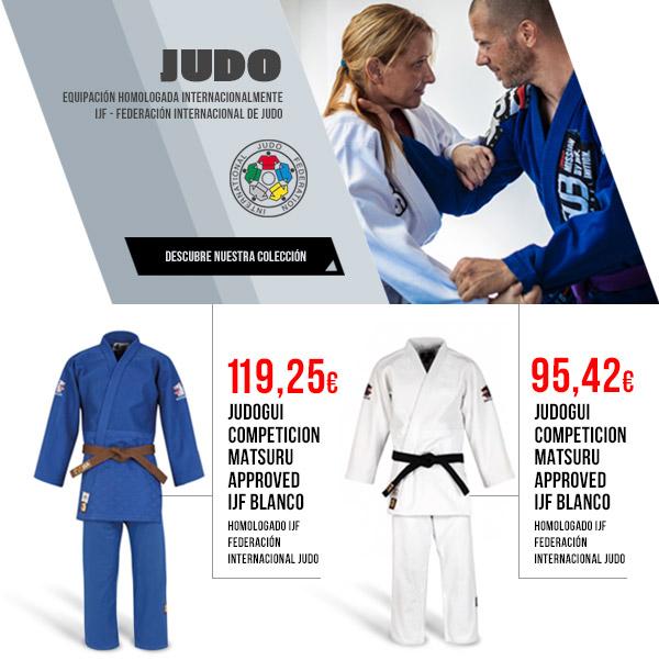 slider-mov-judogui