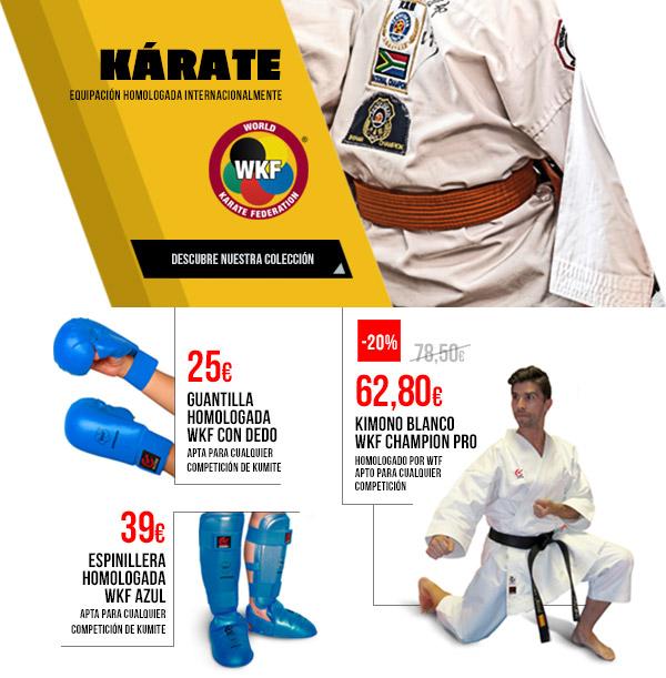 slider-mov-karate