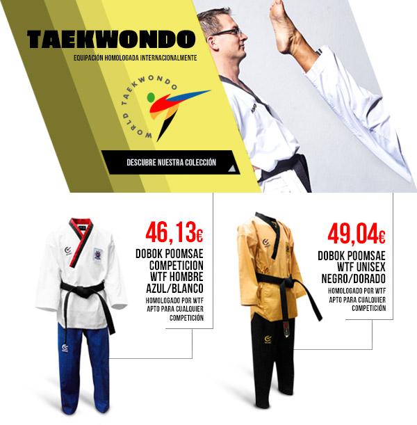 slider-mov-taekwondo