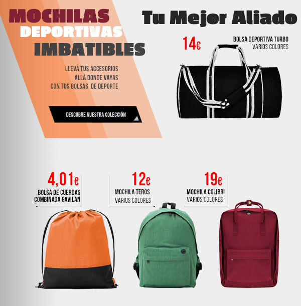 slider-movil-mochilas