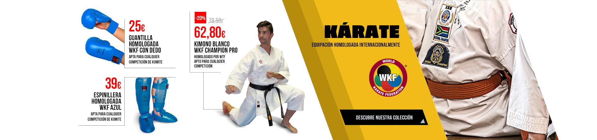 slider_karate